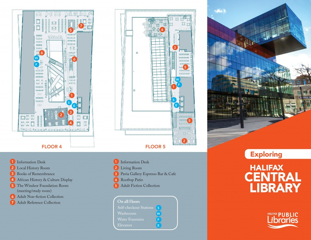 Halifax Central Libray Map 2015-page-001