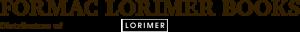 formac-lorimer_logo