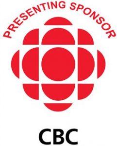 CBC Presenting Sponsor