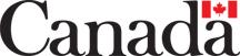 Canada Book Fund Canada_logo_web (1)