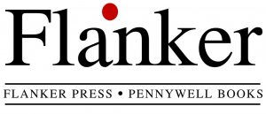 Flanker-Press-logo-1024x439
