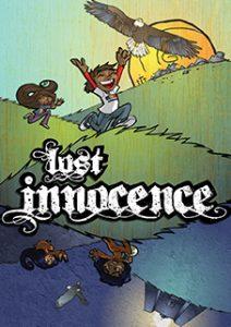 Lost-Innocence