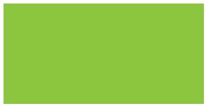 dln-logo150-3