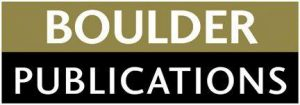 boulder-publications