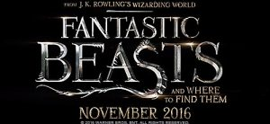 fantastic-beasts-wordmark-500x230