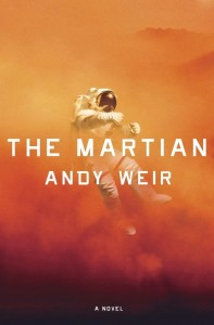 the-martian-by-andy-weir-673x1024