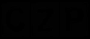 CZP_logo_BIG_black