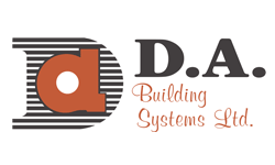 D.A Building Systems
