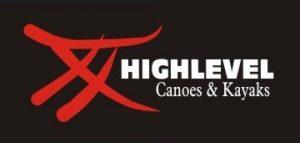 High Level Canoes & Kyaks