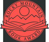 Rocky Mountain Book Award