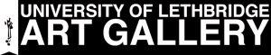 U of L Art Gallery
