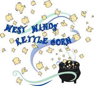 west-winds-kettle-corn