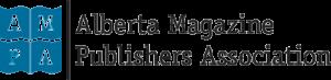 Alberta Magazine Publichers Association