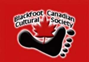 Blackfoot Canadian Cultural Society