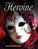heroine cover Jenna Greene