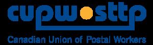 cupw-logo