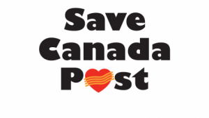 cupw-save-canada-post