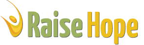 Raise Hope