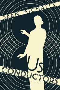 Us Conductors book cover