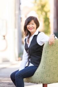 Carianne K Y Leung