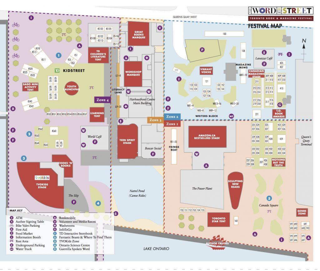 WOTS-Program-Map-08.17.2016
