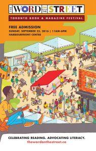 wots-2016-program-cover-1