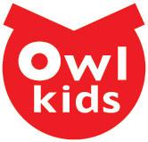 OWLkids logo