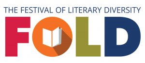 The Festival of Literary Diversity