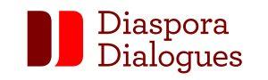 Diaspora Dialogues