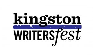 Kingston Writers Fest