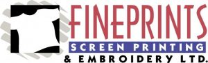 FINEPRINTS_LOGO