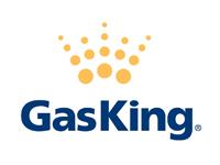 gaskinglogo