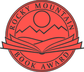 Rocky Mountain Book Award