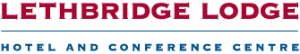 lethbridge Lodge Logo