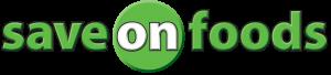saveonfoods_logo