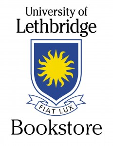 University Of Lethbridge Bookstore