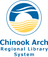 Chinook-Arch-Regional-Library
