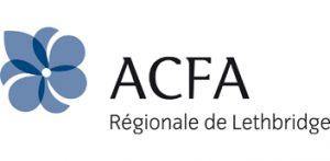 ACFA regionale de lethbridge