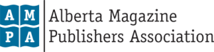 Alberta Magazine Publichers Association