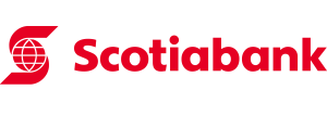 scotia-bank