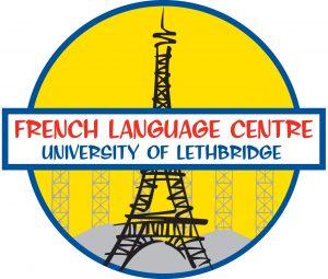 DELF logo.circle
