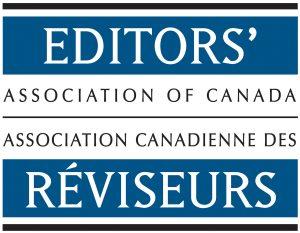 editors-canada