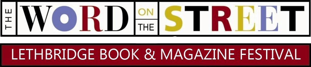 The Word On The Street Logo