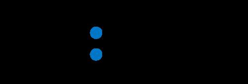 TPL: Toronto Public Library logo